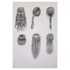 Nathalie's art Drawings, Art, Sketch, Kunst, Portrait, Drawing, Resim, Paintings, Doodle