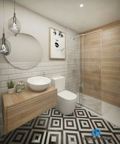 decor hgtv decor tray decor rental decor model free decor kenya decor ideas decor kirklands with bathroom decor Best Bathroom Designs, Bathroom Design Luxury, Bathroom Layout, Modern Bathroom Design, Small Bathroom, 1920s Bathroom, Bathroom Wall, Bathroom Ideas, Bathrooms