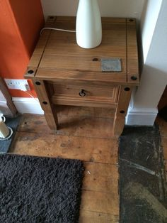 House Clearance Items For Sale In Exeter Devon