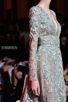 elie-saab-details-haute-couture-fall-2014-pfw88