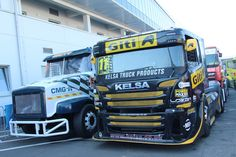 Tyre Companies, Trucks, Sale Promotion, Online Marketing, Online Business, British, Rally, F1, Commercial