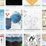 8 de los mejores directorios para buscar infografías y/o publicarlas - http://www.cleardata.com.ar/internet/8-de-los-mejores-directorios-para-buscar-infografias-yo-publicarlas.html