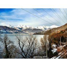 giovanni @giovamag Lago di Como Instagram photo | Websta (Webstagram)