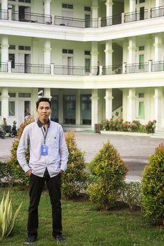 https://www.flickr.com/photos/136035690@N04/shares/Jo0J9d | Rody Kurniawan's photos