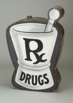 vintage pharmacy - Google Search