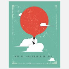 My design inspiration: Not All Who Wander Canvas on Fab.