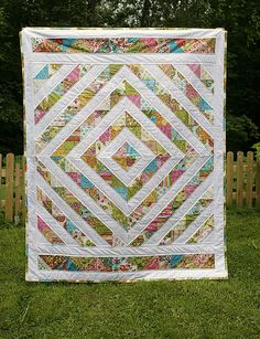 All sizes | HST Quilt | Flickr - Photo Sharing!