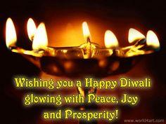 diwali photo: Diwali image001.gif