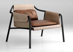 Image result for tacchini jacket chair