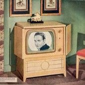T.V. Shows About Antiques, Auctions, Collecting, Picking
