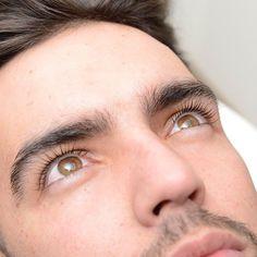 A los hombres también les gusta tener unas #pestañas bonitas. Y con dabalash lo puedes conseguir ya que es unisex #serum #rimel #Estepa #Granada - Link: https://www.instagram.com/p/BMooqXIhuW6/