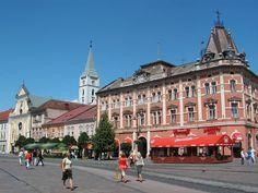 Kosice Kosice, Slovakia