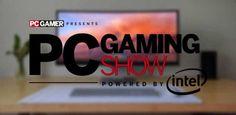 El E3 2017 nos está dejando una gran serie de novedades tanto a nivel de consolas como a nivel de videojuegos. Ya han tenido lugar las conferencias de Electronics Arts, de Microsoft (donde han presentado Xbox One X), Bethesda, y ahora es el turno de la PC Gaming Show, la conferencia dedicada a los ordenadores.PC Gaming Show: Intel patrocina este año la conferencia de 2017El evento cumple este año su...