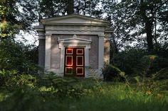 Huis Almelo: grafmonument en grafzerk in Almelo | Monument - Rijksmonumenten.nl
