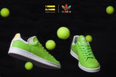 pharrell-williams-adidas-originals-stan-smith-tennis-03a-570×517