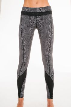 Hard Tail Forever – Ankle Pant Charcoal Heather Gray - Google Search