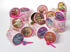 Make Fragrance Recipes that are Uniquely Yours with Pink Zebra Sprinkles Cartons! Pink Zebra Party, Pink Zebra Home, Pink Zebra Sprinkles, Home Scents, Home Fragrances, Pink Zebra Consultant, Orange Slices, Easy Diy Crafts, Fragrance Oil