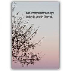 Toll In Gedanken Bei Dir /Herzliches Beileid | Sprüche | Pinterest | Herzliches  Beileid, Beileid Und Gedanken