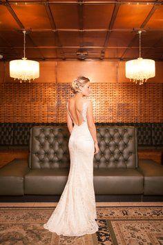 Lioness wedding dress lioness wedding dress on tradesy weddings bhldn yasmin gown wedding dress bhldn yasmin gown wedding dress on tradesy weddings formerly junglespirit Gallery