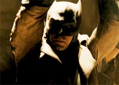 Batman v Superman: Dawn of Justice Wallpaper & Gifs/Avvy Thread - Page 15 - The SuperHeroHype Forums