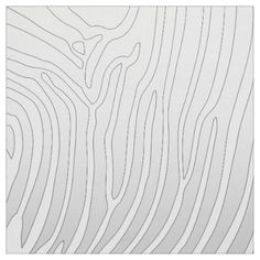 Elegant Zebra Print Fabric luxurious white and white animal print fabric in many colors. What ever background color you need it can be change from custom tag....