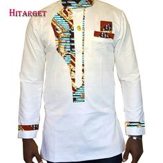 Amazing New African Fashion Ideas 6798971047 Couples African Outfits, African Dresses Men, Latest African Fashion Dresses, African Attire, African Wear Styles For Men, African Shirts For Men, African Clothing For Men, African Clothes, African American Fashion