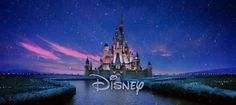 Watch Full Frozen Movies Free in HD Quality