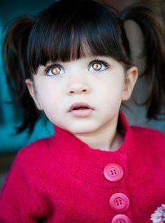 Baby Black Hair Blue Eyes Beautiful Children Ideas For 2019 Precious Children, Beautiful Children, Beautiful Babies, Beautiful People, Gorgeous Eyes, Pretty Eyes, Cool Eyes, Amazing Eyes, Baby Kind