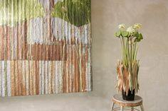 floreali fiori magici e regali | arredamento & design