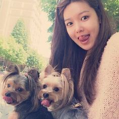 Sooyoung's Instagram exceeds 1 million followers | http://www.allkpop.com/article/2014/07/sooyoungs-instagram-exceeds-1-million-followers
