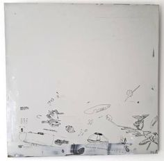 Buick #doodle #popart  #drawing #enamel #metal  #subtle #minimal  #saatchiartist #paulstady #greyart #grey #pop #art #tapies #abstract #abstractart   #abstracts  #art #artcall #artgallery #artinfo #artist #artnews #artwork  #color #colour #creative #drawing s #fineart #graffiti  #illustration #ink  #model  #monoart #monochrome  #onlineart  #painting    #sketch  #spraypaint #streetart #urban #stadyisetta