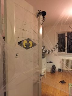 Halloween mumie Basketball Court, Halloween, Creative, Spooky Halloween