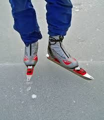 cross country skating - Google Search
