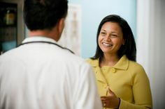 Surgical Birth Control Options Los Angeles | Gynecology Surgery MD