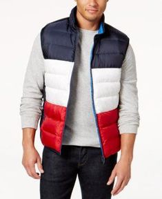Our females  vests and find out chic quilted gilets of highest quality a8fb854c97d13