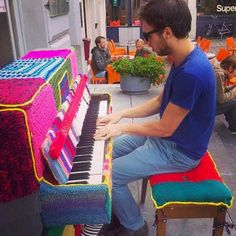 piano-rue-couleurs-art-21