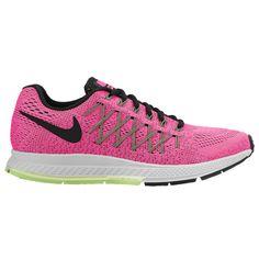 pretty nice 97dab 8e672 Nike Air Zoom Pegasus 32 - Women s - Running - Shoes - Pink Pow Barely