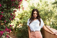 Soul Honey x Jess Conte Jess Conte Instagram, Jess And Gabe, Gabriel Conte, Foto Casual, Cool Poses, Outdoor Photography, Tumblr Girls, Photo Poses, Fashion Addict