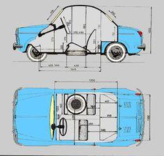 ベスパ400  - 居住 Vespa 400, Scooter Shop, Microcar, Cute Cars, Classic Cars, Automobile, School, Mini, Sweet