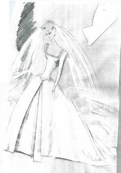 Diseños de Moda del Modista Bocetos de Antonio Muñiz #AntonioMuñoz #Moda #HauteCouture #CoutureArt #CubanFashionDesignerAntonioMuñoz #RexFabrics #Bocetos #Sketches #Moda #DiseñadorDeModa #Diseños #FashionDesignerFernandoPena #Dresses #HauteCoutureArt #ModistaCubanoAntonioMuñoz #FashionSKETCHES #FashionDrawing #BocetosDeModa #DiseñodeModas #AltaCostura #DiseñadordeModa #RexFabrics #Confecciones #ConfeccionesDeModa #Moda #Vestidos #DibujosdeVestidos #DiseñodeVestidos…