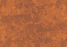Wall Art code: DE 007 Hand made Digital Artwork Method of imprinting: Digital printing Designer - Digital artist / Costas Gontas