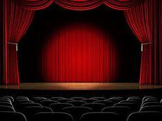 Afbeeldingsresultaat voor theater maken