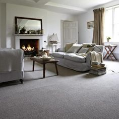 living room decor ideas with grey carpet what is the best color for feng shui to go his spiderman basement bedroom home