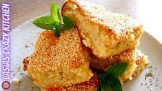 Τυροπιτα Εξπρες Χωρις Φυλλο Συνταγη – Γρηγορη Τυροπιτα Κουρκουτοπιτα - Σ...