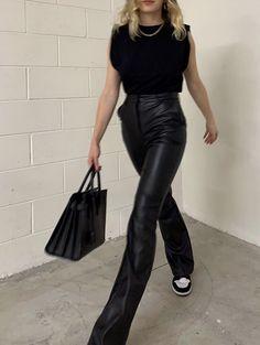 Fashion 2020, Look Fashion, Autumn Fashion, Womens Fashion, Fashion Fashion, Retro Fashion, High Fashion, Vintage Fashion, Fashion Tips