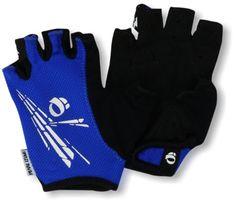 Boys' Cycling Gloves - Pearl Izumi Kids Select Glove * To view further for this item, visit the image link.