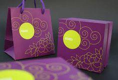 cake package design - Google 검색