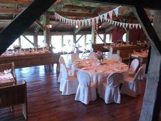 Weddings at Carreg Cennen Castle