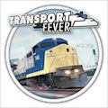 Transport Fever 1.0 – A railroad-focused tycoon game