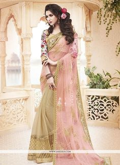 order sarees , latest designer kurtis girls,  cotton salwar suits@ http://ladyindia.com